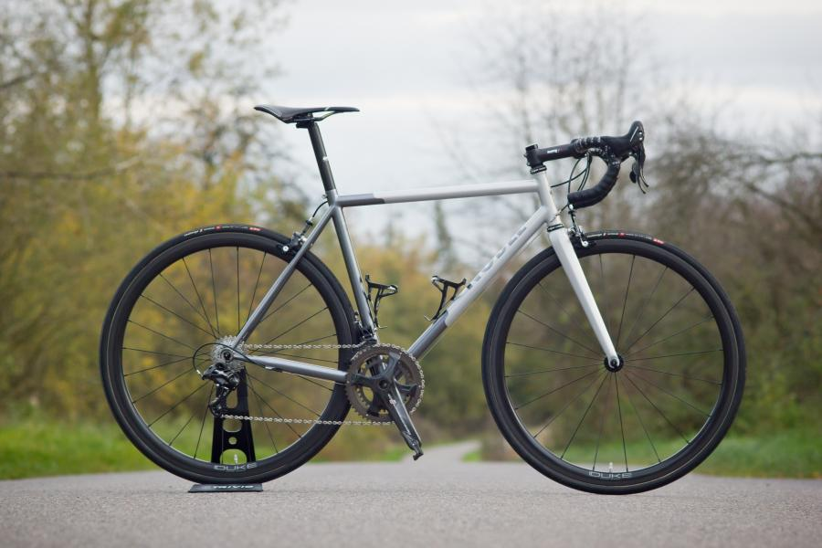 Noble cycles